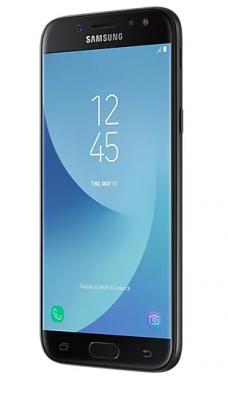 Ремонт Samsung Galaxy J5 (2017)