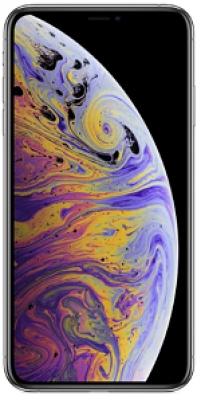 Замена сенсора, стекла, тачскрина iPhone Xs Max